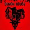logo Lo Normal es Paranormal en HCLV.....la casa del demonio!! 28/3/18