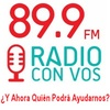 Logo Gustavo Pecoraro y su opinion sobre los dichos de Abel Albino