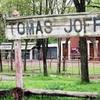 Logo Nadie me dijo nada - Columna de Turismo - Rosa Acosta - Tomas Jofré - Mercedes