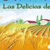 Logo GRANJA LAS DELICIAS DE MARTA