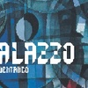 Logo Hernan Palazzo (Palazzo Tango)