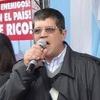 Logo Entrevista a Gustavo Desplasts, integrante de la Comuna Caballito,