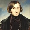 Logo Nikolai Gogol: Biografía narrada por Dolina