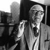 Logo Presentamos y leemos: 10 cuentos Argentinos de Juan Filloy