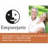Logo Mujeres 5.0: La entrevista con Laura Alfaro de la empresa Emparejarte