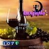 Logo Imaginalo Nº 107 2021 - #ImaginaloVendimiado
