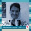 Logo Taty Almeida conversó con Los Rossi