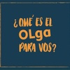 Logo Desde el Centro Social y Cultural Olga Vázquez denuncian a Patria Grande por incumplimientos y más