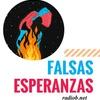 Logo Falsas Esperanzas - Episodio 2: Mujeres en el futbol