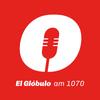 Logo El Glóbulo 1070- Programa 13 (15/12/18)