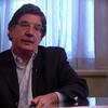 Logo Entrevista a Alberto Sileoni Ex Ministro de Educación de la Nación sobre #Aprender2017