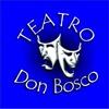 Logo Marisol Vecchi, Teatro Don Bosco
