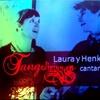 Logo La conmovedora historia de Laura, una holandesa apasionada por el tango