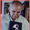 Logo Entrevista a Jorge Giles