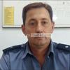 Logo Escuchá el informe de últimas actuaciones policiales en Ceres con el Subjefe Germán Rossi