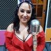 "Logo La cantante Gisela Lepio vuelve al Maipo Kabaret con ""Ella vive en mi"" su tributo a Whitney Houston"