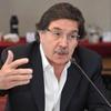 Logo ¿Que dijo Alberto Sileoni sobre los resultados del Aprender? Escuchalo!
