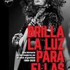 """Logo Romina Zanellato cuenta cómo surgió """"Brilla la luz para ellas"""", su libro sobre las mujeres del rock"""