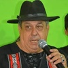 Logo Tito Arienzo, Secretario General de Reciclado, nos habla de las potencialidades de la actividad
