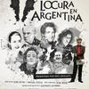 """Logo Se presenta """"La Locura en Argentina"""" en el Hospital Alejadro Korn"""