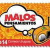 Logo Mashup de los Viernes 08/11/2019