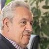 Logo Entrevista al Dr. Claudio Rama Vitale
