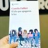 Logo El último #LibrosConRock de este año en #TodoLoDemásTambién 📚