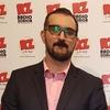 Logo Juan Pablo Chiesa abogado especialista en trabajo, autor de varios libros en Buenos Vecinos