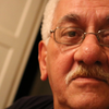 Logo Osvaldo Gazzola, un periodista crítico en la Guerra de Malvinas