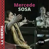 Logo La Noche con Luna | Mercedes Sosa en La Siberia, un No Programa de Radio