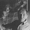 Logo Paul Feyerabend en Filosofava