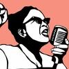 Logo Polifonías Feministas #2 Literatura