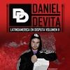 Logo Sebastián Salgado presenta el Nuevo Álbum de Daniel Devita en Radio Del Plata
