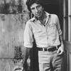 Logo #Editorial 27/12/2018 Pablo Ramos / Subversión de Leonard Cohen