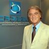 Logo Entrevista a Jorge Cavanna