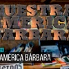 Logo Nuestra America Bárbara [9.03.2018]