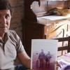 Logo Entrevista con Erik Langer, veterano de Malvinas