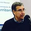 Logo Los ricos nunca pierden, economía empresarial por Daniel Ezcurra en Radio A