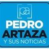 Logo Natalia Hernández - Sec.de Mujer y Género - Suteba
