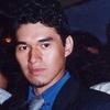 Logo Caso Solano - Un abogado de Derechos Humanos