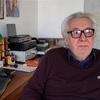Logo Artemio López, analista político, en #CaballeroDeDía