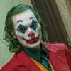 Logo Analizamos al Joker, sus orígenes y presencias en cómics y películas