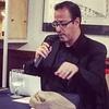 Logo Colombia: reporte de Pablo Uncos, periodista de Código Internacional desde Bogotá