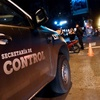 """Logo Guillermo Turrín sobre la muerte del Policía atropellado: """"Marcos trabajaba en un operativo que inte"""
