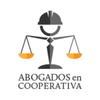 Logo Entrevista a Alejo Caivano, miembro de Abogados en cooperativa sobre la reforma laboral