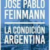 Logo 2017-07-28 Jose Pablo Feinmann: La posibilidad de Cristina Kirchner. AM 1030 Del Plata