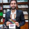 Logo Entrevista a Damián Andrada: Hacia un Periodismo Indígena - Prog#53 12.jun.2019