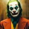 """Logo Todo sobre la película del año: """"Joker"""""""