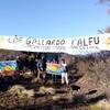 Logo Desalojo en El Foyel: la comunidad Lof Gallardo Calfu denuncia estafa