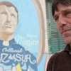"""Logo El Padre Paco Oliveira nos habla sobre la pobreza en Argentina: """"El macrismo nos dejó un infierno"""""""